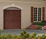 Blog | Garage Door Repair San Tan Valley, AZ