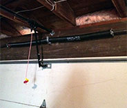 Springs | Garage Door Repair San Tan Valley, AZ