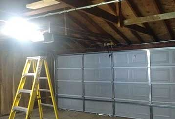 Garage Door Maintenance | Garage Door Repair San Tan Valley, AZ