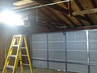 Garage Door Maintenance Services | Garage Door Repair San Tan Valley, AZ