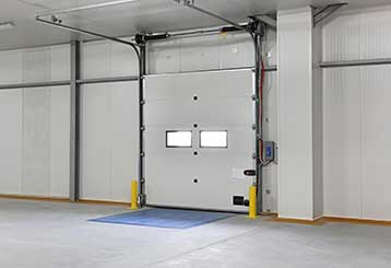 Garage Door Springs | Garage Door Repair San Tan Valley, AZ