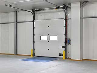 Garage Door Springs Services | Garage Door Repair San Tan Valley, AZ